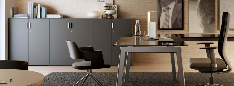 am nagement de mobilier de bureau en bretagne. Black Bedroom Furniture Sets. Home Design Ideas