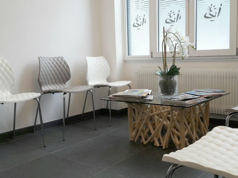Mobi buro aménagement de bureau et mobilier en bretagne